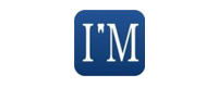 Indexmedica UK - turystyka stomatologiczna w Krakowie