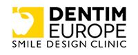 Dentim Europe - stomatologia dla pacjentów zagranicznych