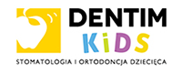 Dentim Kids - stomatologia dziecięca wKatowicach, gaz rozweselający, narkoza