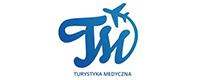 Turystyka Medyczna - portal ekspertów dla branży turystyki medycznej